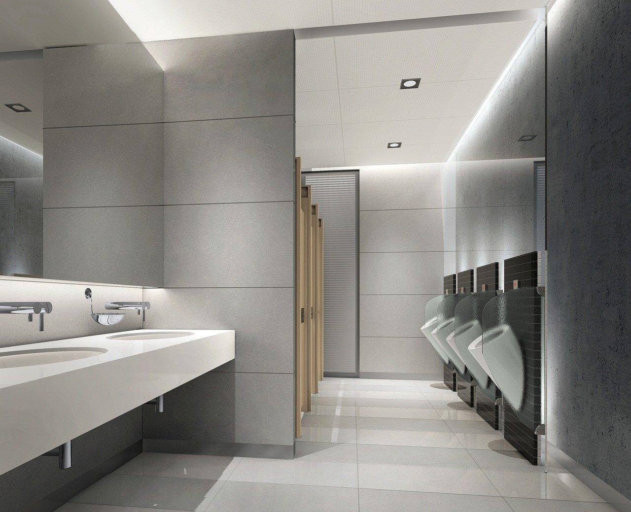 interior-wc-rendering-1026466.jpg